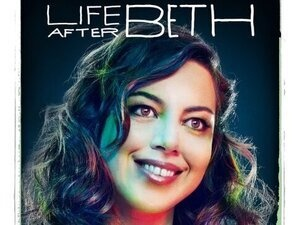 """Life After Beth"" Film Screening"