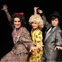 Davis Musical Theatre Company