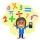 Math Companions
