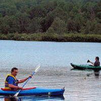 Gouldsboro State Park