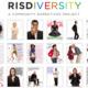 RISDiversity Event