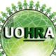 UOHRA Weekly Meeting