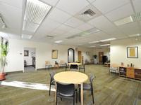 Center for Student Diversity UU 313