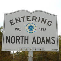 Local Borders: Engaging Our Perceptions of North Adams and Williamstown