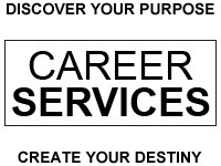 Careers in Service