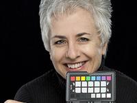 Color Management for Graphic Designers Webinar