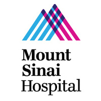 The Mount Sinai Hospital