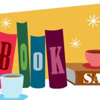 Friends of Joyce Ellington Branch Library Book Sale