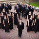 UO Choral Ensembles   Live-streamed