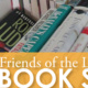 Friends of the West Valley Branch Library Book Sale!