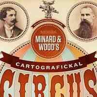 Cartografickal Circus