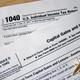 VITA Tax Preparation