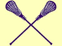 Women's Lacrosse vs Union (N.Y.) (home)