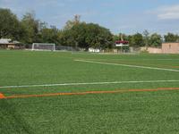 Bearkat Soccer vs McNeese