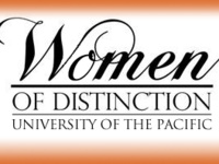 16th Annual Women of Distinction Awards Luncheon