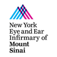 ODI - New York Eye and Ear Infirmary of Mount Sinai Site Diversity Council Meeting