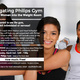 Navigating Philips Gym: Getting Women Into the Weight Room