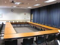 Meeting Room UU 305