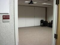 Meeting Room UU 314