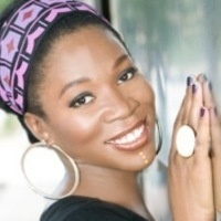 Lecture and Performance by India.Arie