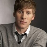 Western Regional LGBTQIA Conference 2012 presents Dustin Lance Black