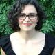 "Public Lecture: Anna Zayaruznaya - ""Music Against Reason: Philippe de Vitry's 'Tuba/In arboris' in Practice and Theory"""