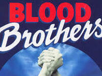 Spring Musical - Blood Brothers - Matinee