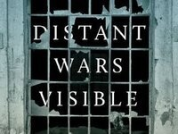 "Book Talk With Wendy Kozol: ""Distant Wars Visible: The Ambivalence of Witnessing"""