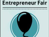 Entrepreneur Fair