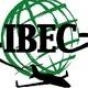 International Business and Economics Club Biweekly Meeting