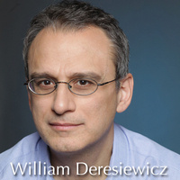 deresiewicz what is college for William deresiewicz is an award-winning essayist and critic, a frequent speaker at colleges and other venues, and the best-selling author of excellent sheep: the miseducation of the american elite and the way to a meaningful life.