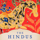 The Hindus book jacket