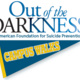 Out of the Darkness Walk for Suicide Prevention