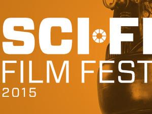 OMSI Sci Fi Film Festival