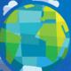 Earth Week Event: Job and NGO Internship Workshop