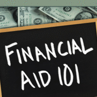 9th Annual  Student Financial Aid and College Awareness Workshop