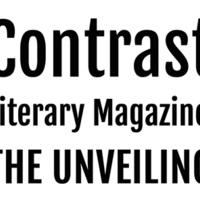 Contrast Literary Magazine Unveiling