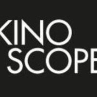 Kinoscope III- Sabbatical (2014)