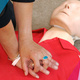Community CPR (Cardio-Pulmonary Resuscitation) Training Class