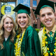 Undergraduate Commencement Deadline: Register for Lundquist College Ceremony by 6/1