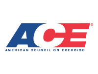 ACE Personal Training Prep Course