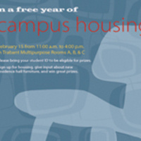 Campus Living Expo