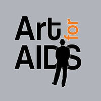 21st Annual Art for AIDS