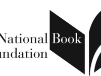 SOLD OUT–2015 National Book Awards Reading