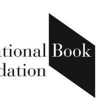 2015 National Book Awards Reading