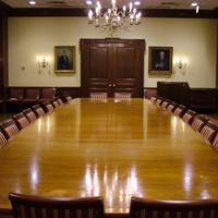 Uris Faculty Room A-126
