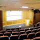 CTSC Biostatistics Lecture Series