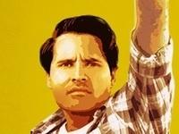 Film Screening: Cesar Chavez