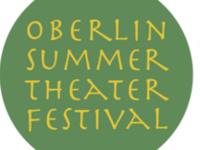 Oberlin Summer Theater Festival:  Treasure Island