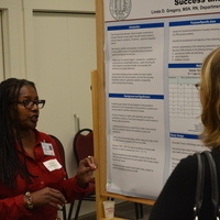 Health Disparities Research Symposium IX